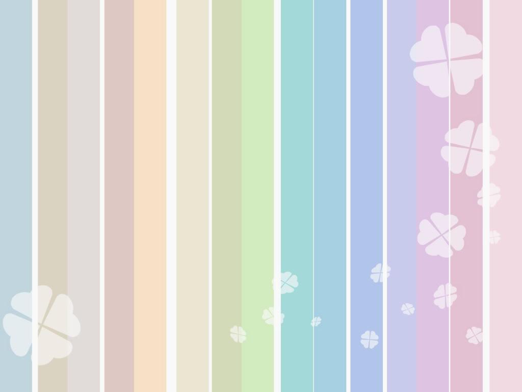 Cute Simple Background Tumblr Ba